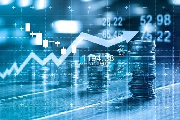come entrare in bitcoin business